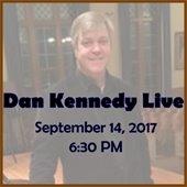Dan Kennedy Live
