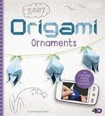 Origami Orniments