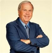Dr Tom Morain