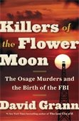 Killlers of The Flower Moon