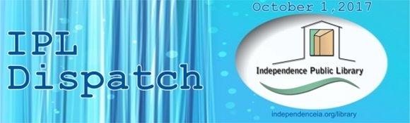 IPL Dispatch