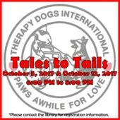 Tales to Tails