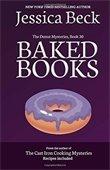 Baked Books