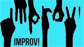 Improv