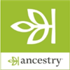 ancestry logo library newsflash