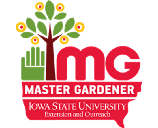master gardener city page