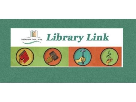 library link two