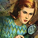 nancydrew_event