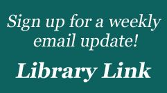 Sign up for librarylink