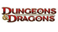 dungeons-and-dragons241
