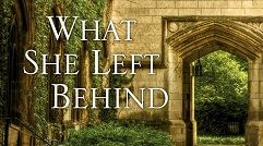 what she left behind book cover 241 X 134
