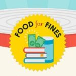 Food for Fines 150