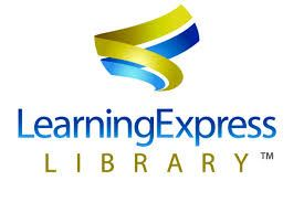 learningexpress_logo