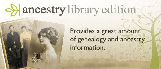 ancestry_libraryedition
