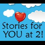 stories for you event