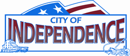 cityofindependence