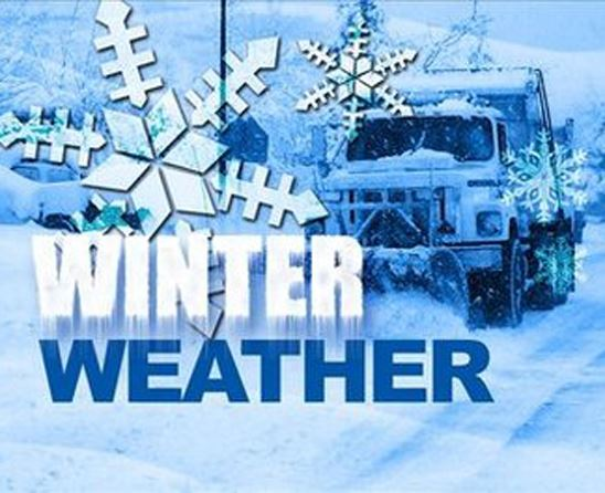 winter_weather_resources