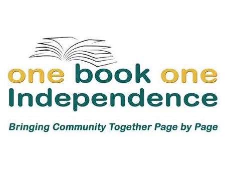 one book one independence