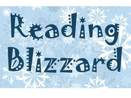 readingblizzard_logo