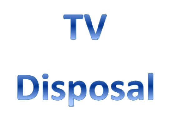 tv_disposal